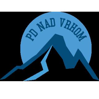 Planinarsko društvo Nad vrhom