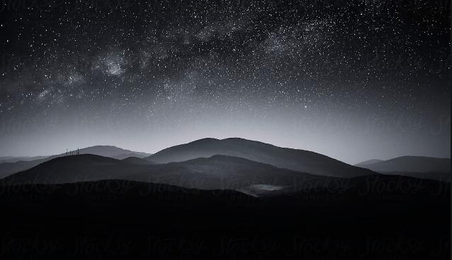 Medvednica – noćni usponi
