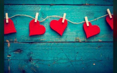 Služenje ljubavi